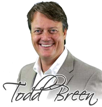 Todd Breen