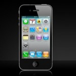 Can I Take Video Tours Using My iPhone4?