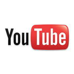 How to Make a YouTube Channel & Upload Videos