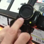 How To Shop for a Camcorder in a Discount Warehouse Store