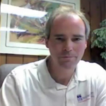 Interview with Past NARPM President Dave Holt about Video Tours