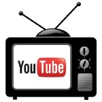 How to Add a YouTube Video to Your Website