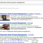 palmerston-property-management-search-results