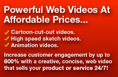 Property Management promo video