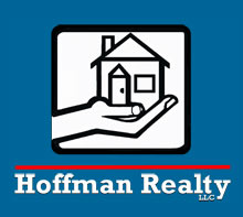Hoffman Realty Tampa