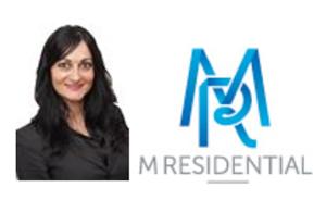 M Residential PCR testimonial