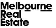 Melbourne Real Estate testimonial