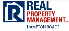 Real Property Management Hampton Roads