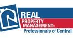 real-property-orlando-logo