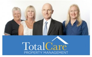 total-care-property-management-testimonial
