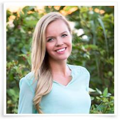 Megan Breen