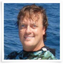 Todd Breen Property Management Speaker