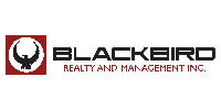 Blackbird Realty and Management, Inc.