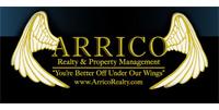 arrico-civ-logo
