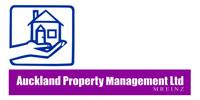 auckland property management CIV