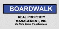 boardwalk rpm