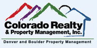 Colorado Realty & Property Management, Inc