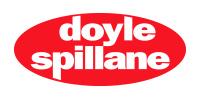 Doyle Spillane