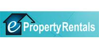 E Property Rentals