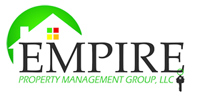Empire Property Management Group