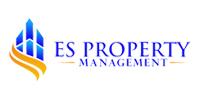 ES Property
