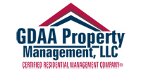 GDAA Property Management