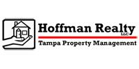 Hoffman Realty