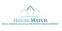 House Match