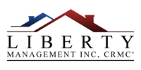 Liberty Propety Management