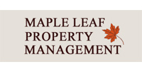 Maple Leaf Management