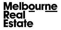 Melbourne Real Estate CIV