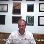 A 'Homemade' Video about Minneapolis Property Management