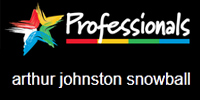 Professionals Arthur Johnston Snowball