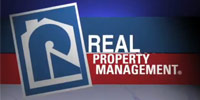 real property management civ