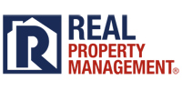 Real Property Management DFW
