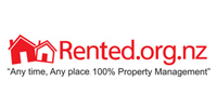 Rented.org.nz