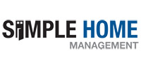 Simple Home Property Management