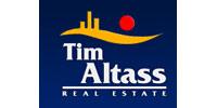 Tim Altass