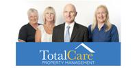 total-care-property-management-civ