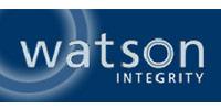 Watson Real Estate CIV