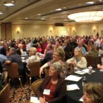 NARPM Broker Owner Conference 2013 was a Huge Success!