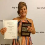 Congratulations to Ray White Bunbury on Multiple Awards