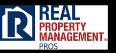 RPM pros