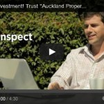 Auckland Property Management Wins Video Award