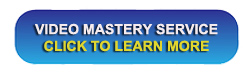Video Mastery Service