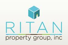 Ritan Property Group