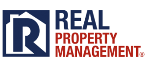 Dallas Real Property Management