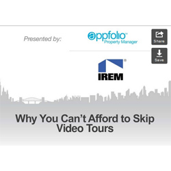 do-not-skip-video-webinar