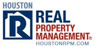 Real Property Management Houston