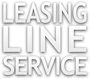 Leasing Line Service